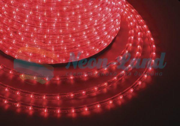 Дюралайт LED