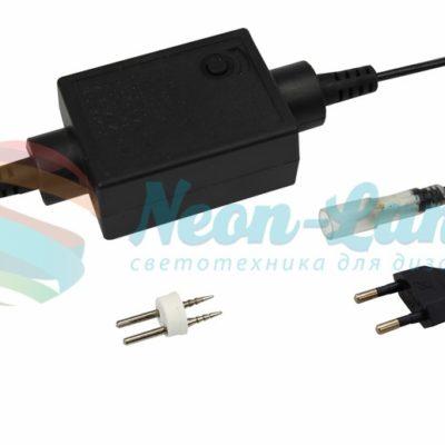 Контроллер для LED фиксинга до 100м