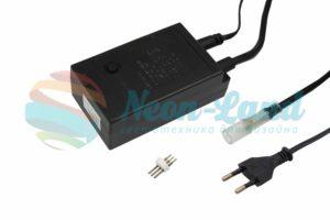 Контроллер для LED дюралайта 13мм
