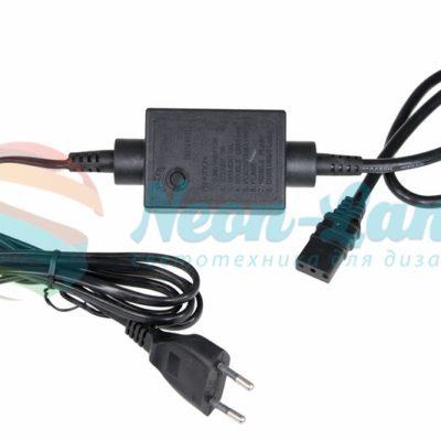 Контроллер для LED дюралайта 11*18мм
