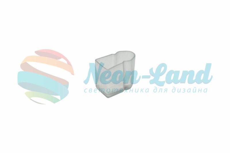 Заглушка для Гибкого Неона