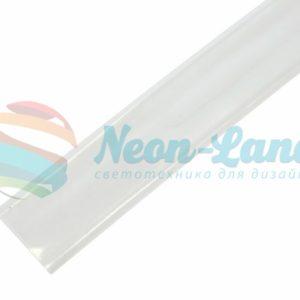 Термоусадка прозрачная для Гибкого Неона