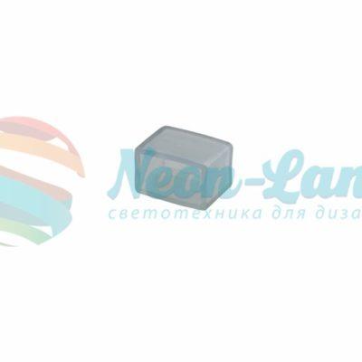 Заглушка для LED ленты 220В SMD 5050