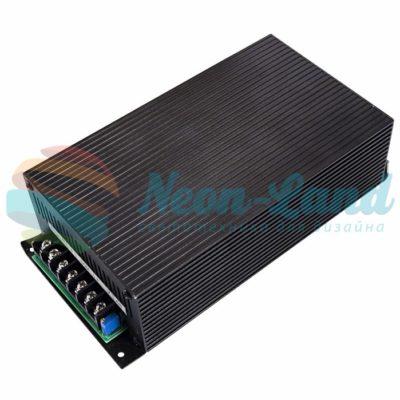Источник питания стабилизированный 220V AC/220V DC