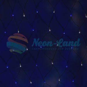 Гирлянда - сеть 2