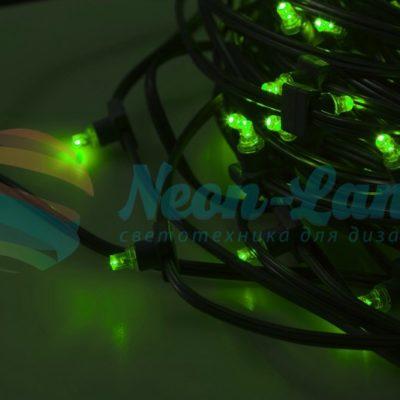 "Гирлянда ""LED ClipLight"" 12V 300 мм"