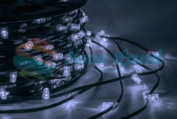 "Гирлянда ""LED ClipLight"" 12V 150 мм"