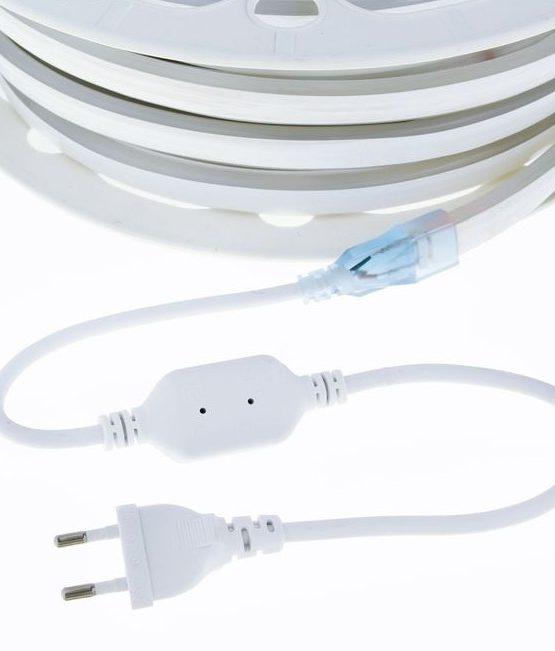 LED-120-SMD5050