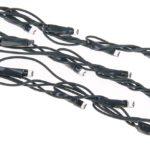 LED-800-220V