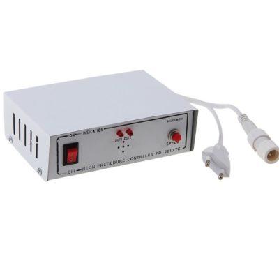Контроллер для LED дюралайта 13 мм