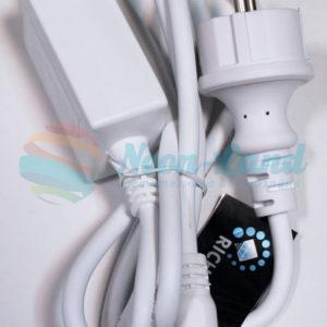 Блок питания для МЕРЦАЮЩИХ изделий Rich LED. 2А. Для соединения до 10 шт.