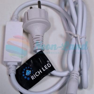 Блок питания для изделий Rich LED