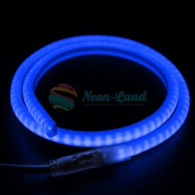 Гибкий Неон LED SMD
