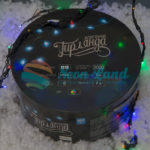 Н.Т. LED-2000-220V