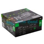 Н.Т. 2W LED-760/180-220V