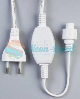"Комплект для подкл. гирлянд ""Занавес"" до 8000 LED"