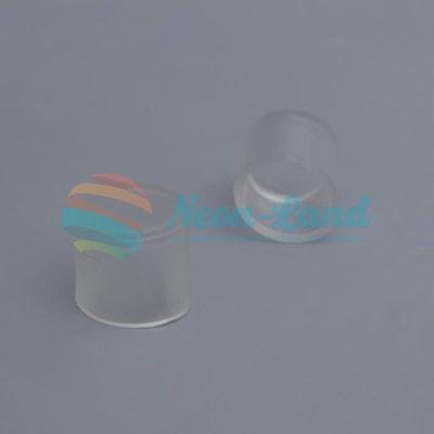 Заглушка для неона D 16 мм
