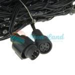 Н.Т. LED-800-220V