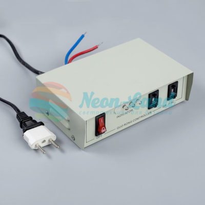 Контроллер для неона 8 х 16/18 мм