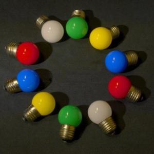 Лампы для белт-лайт
