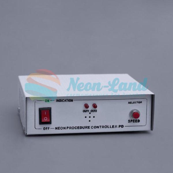 Контроллер для LED дюралайта 11 мм