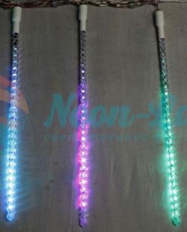 Светодиодные тающие сосульки Rich LED