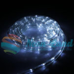 2W-LED/м-24-220V